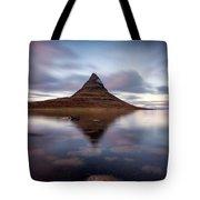 Supremacy Tote Bag