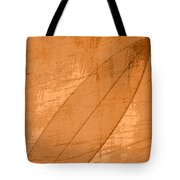 Surfboard #1 Tote Bag