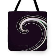 Surfs Up 1 Tote Bag