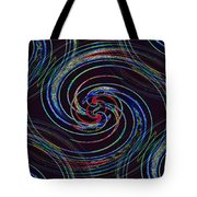 Surfs Up 2 Tote Bag