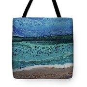 Surfside Tote Bag