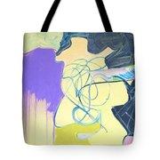 Surprises #16 Tote Bag