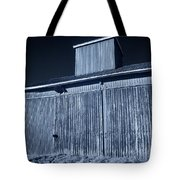 Suuli Tote Bag