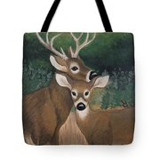 Suwannee River Afternoon Tote Bag