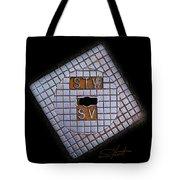SV Tote Bag