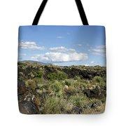 Sw03 Southwest Tote Bag