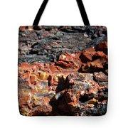 Sw13 Southwest Tote Bag