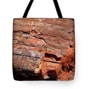Sw16 Southwest Tote Bag