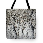 Sw18 Southwest Tote Bag