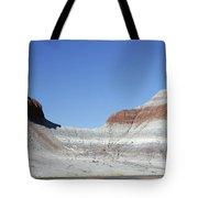 Sw24 Southwest Tote Bag