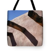 Sw36 Southwest Tote Bag