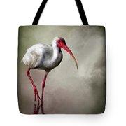 Swamp Days Tote Bag