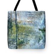 Swamp Light Tote Bag