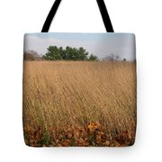 Swaying To The Music - 2153 Tote Bag