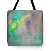 Sweet Angels Everywhere Tote Bag