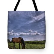 Sweet Country Scents Tote Bag