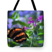 Sweet Nector Tote Bag
