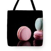 Sweet Simplicity  Tote Bag