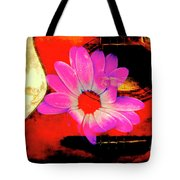 Sweet Sound Tote Bag