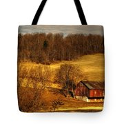 Sweet Sweet Surrender Tote Bag