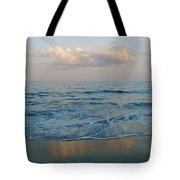 Sweet Tide Tote Bag