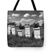 Sweetened Nature  Tote Bag