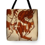 Sweethearts 15 - Tile Tote Bag