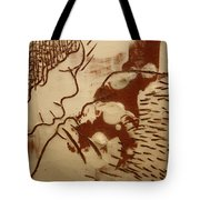 Sweethearts 8 - Tile Tote Bag