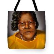 Sweetie Tote Bag