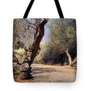 Sweetwater 7 Tote Bag