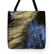 Sweetwater Creek Tote Bag