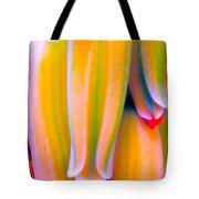 Swing Tote Bag