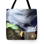 Swishhhhhhhhh Tote Bag