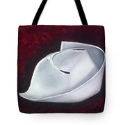 Symbol Of A Proud Profession  Tote Bag