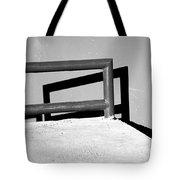 Symmetry 2004 1of 1 Tote Bag