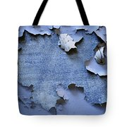 Synthesis-2 Tote Bag