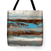 Tahlequah  Tote Bag