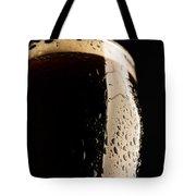 Take A Sip Of Irish Beer Tote Bag