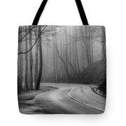 Take Me Home II Tote Bag