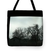Take Me To The Wine Sonoma  Tote Bag