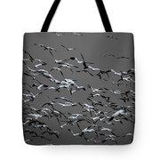 Take Wing Tote Bag