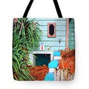 Take Your Best Shot Tote Bag