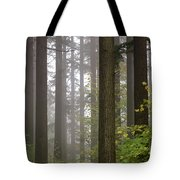 Tall Drink Of Water Tote Bag
