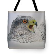 Talon Tote Bag