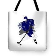 Tampa Bay Lightning Player Shirt T Shirt For Sale By Joe