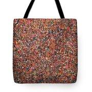 Taracea Tote Bag