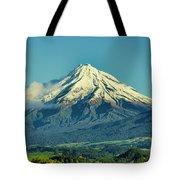 Taranaki Tote Bag