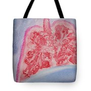 Targeting The Small Cells Tote Bag