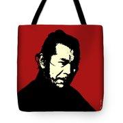 Tashiro Mifune Tote Bag