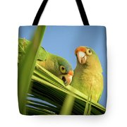 Tastes Good... Tote Bag